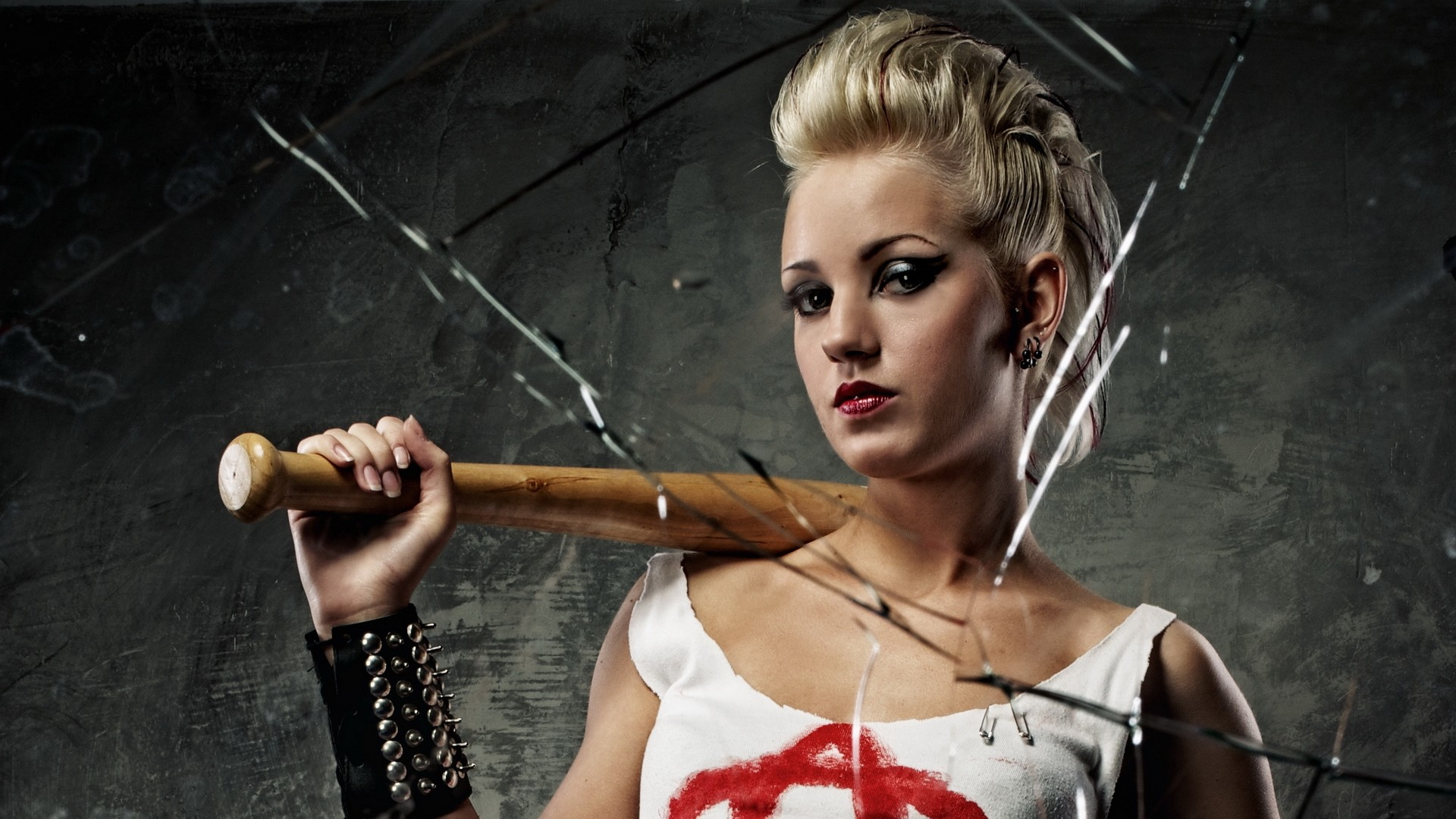 Anarchy Full HD Wallpaper and Background Image | 1920x1080 ...