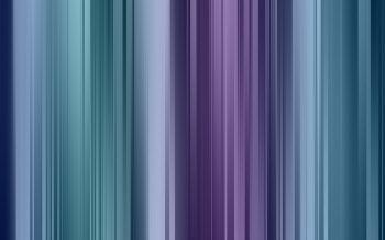 HD Wallpaper   Background ID:279223