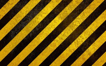 Abstract - Yellow Wallpapers and Backgrounds ID : 279231