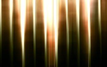 HD Wallpaper | Background ID:279283