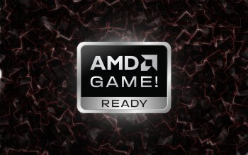 Technology - AMD Wallpapers and Backgrounds ID : 279411