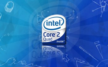 Technology - Intel Wallpapers and Backgrounds ID : 279423