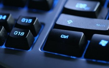 Technology - Keyboard Wallpapers and Backgrounds ID : 279461