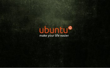 Teknologi - Ubuntu Wallpapers and Backgrounds ID : 279471