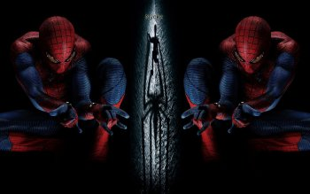 Movie - The Amazing Spider-man Wallpapers and Backgrounds ID : 279641
