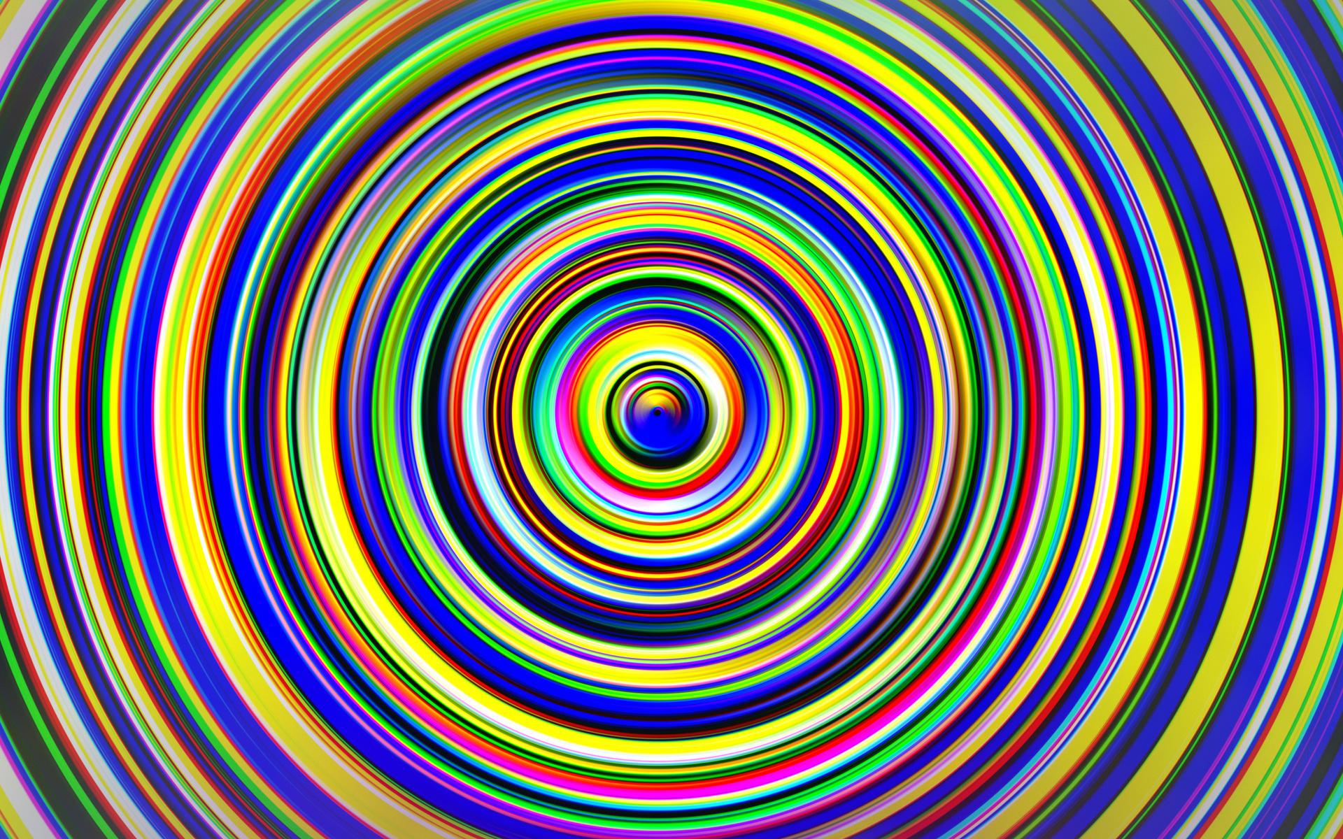 abstract brain wallpaper mind - photo #15