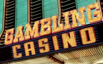 Game - Casino Wallpapers and Backgrounds ID : 280551
