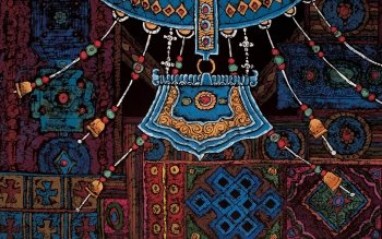 Artistic - Tibetan Wallpapers and Backgrounds ID : 280711