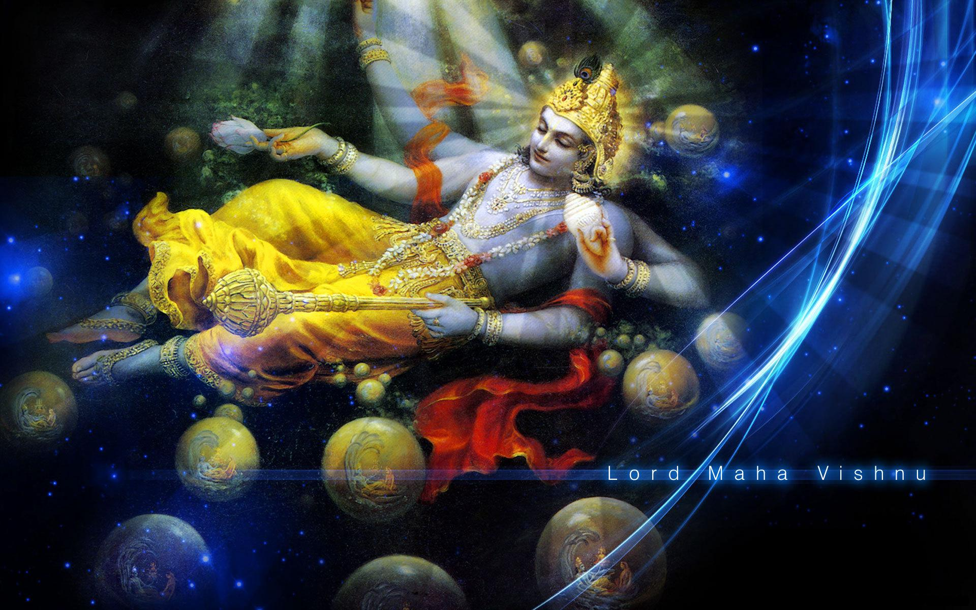 hindu full hd wallpaper and background image 1920x1200