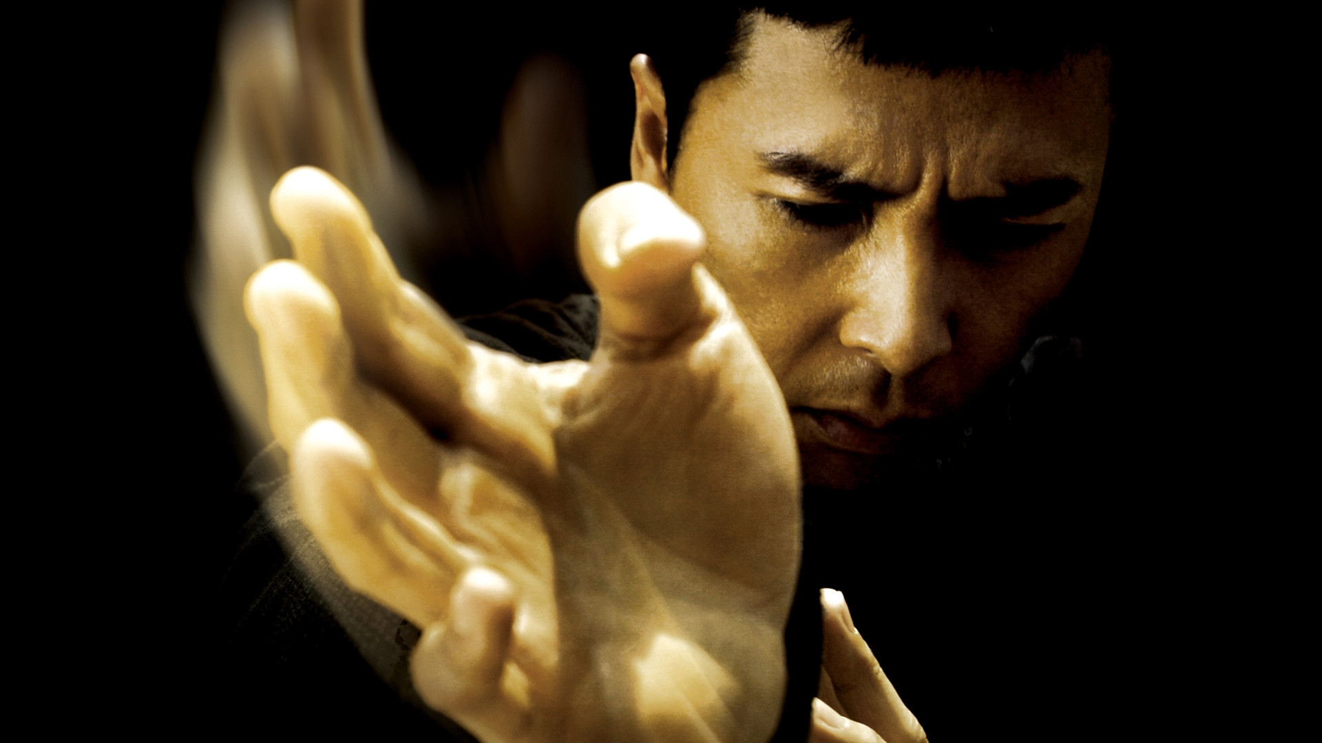 donnie yen computer wallpapers desktop backgrounds