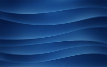 Pattern - Other Wallpapers and Backgrounds ID : 28183
