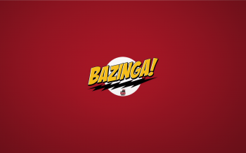 TV Show - The Big Bang Theory Wallpapers and Backgrounds ID : 281951