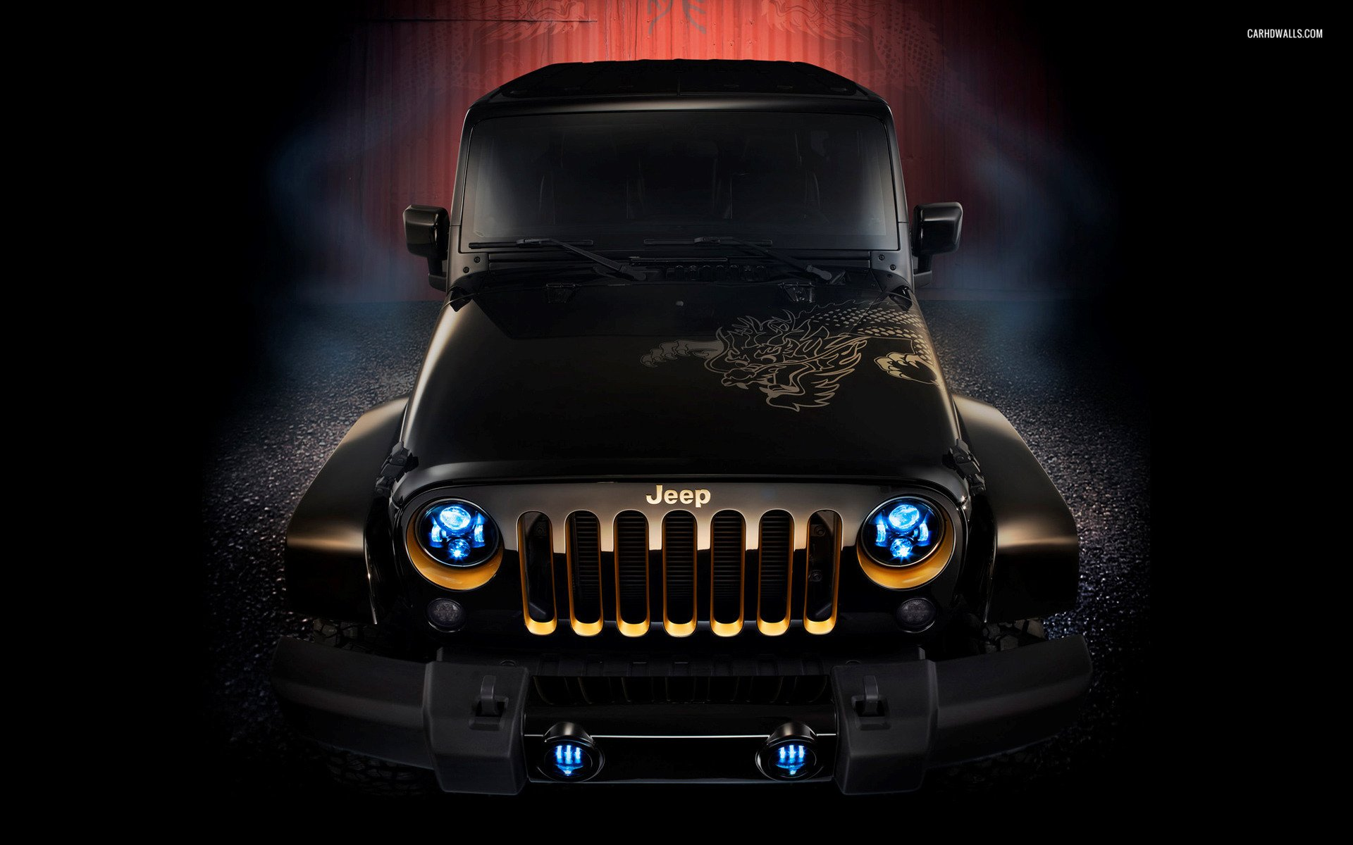 105 Jeep Hd Wallpapers Background Images Wallpaper Abyss