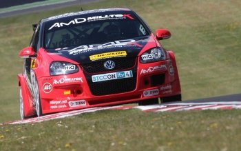 Vehicles - Btcc Racing Wallpapers and Backgrounds ID : 282443