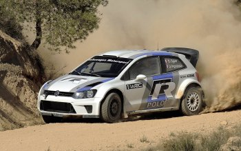 Транспортные Средства - Wrc Racing Wallpapers and Backgrounds ID : 282451