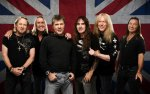 Preview Iron Maiden