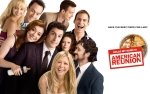 Preview American Reunion