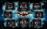 Preview TNA