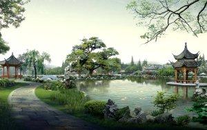 Preview Religious - Pagoda Art