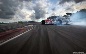 Fahrzeuge - Drift Wallpapers and Backgrounds ID : 284081