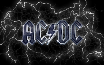 Music - AC/DC Wallpapers and Backgrounds ID : 284403