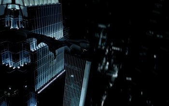 Movie - The Dark Knight Rises Wallpapers and Backgrounds ID : 284971