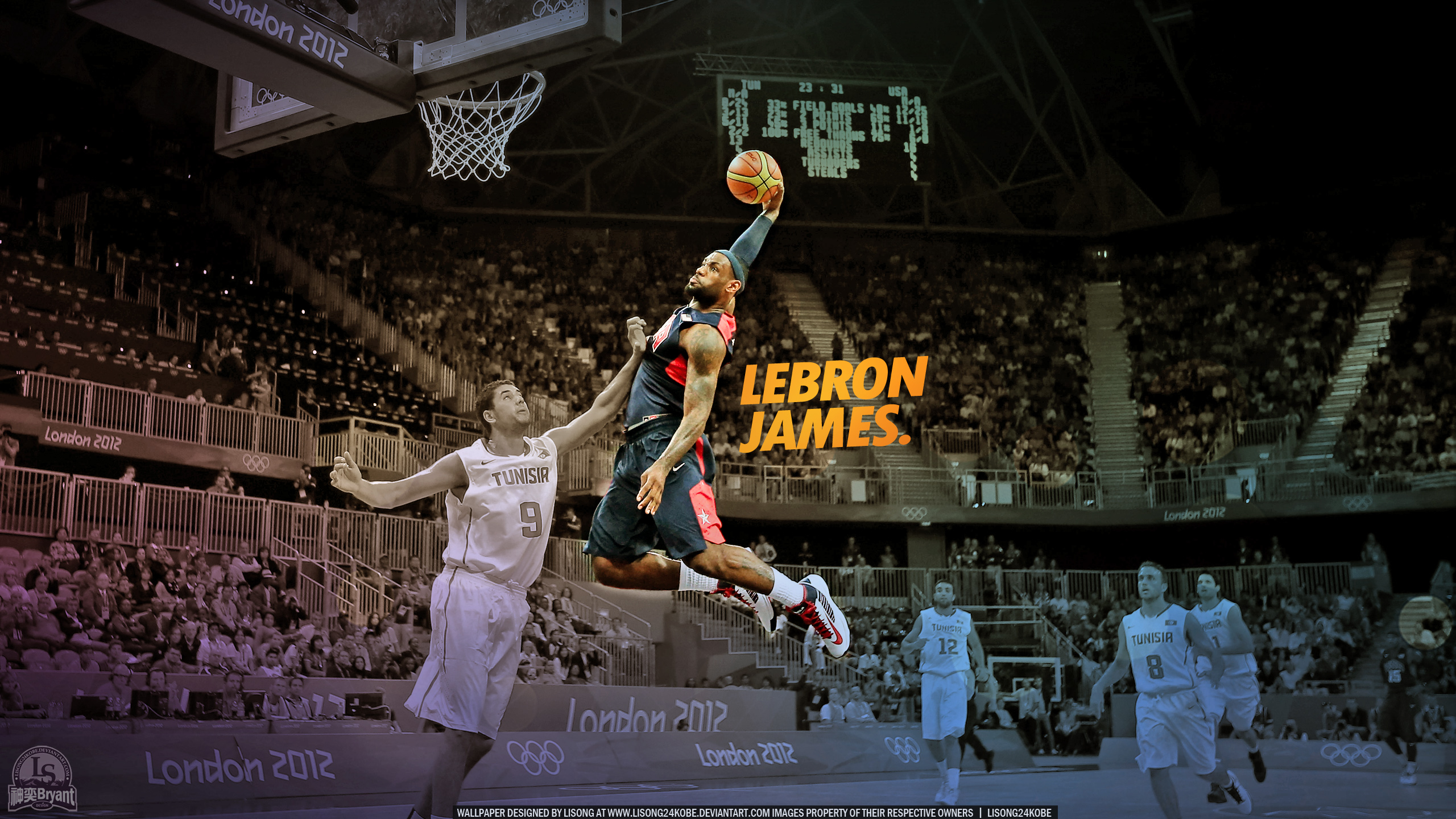 Fantastic Wallpaper Mac Lebron James - 285861  Trends_833359.jpg