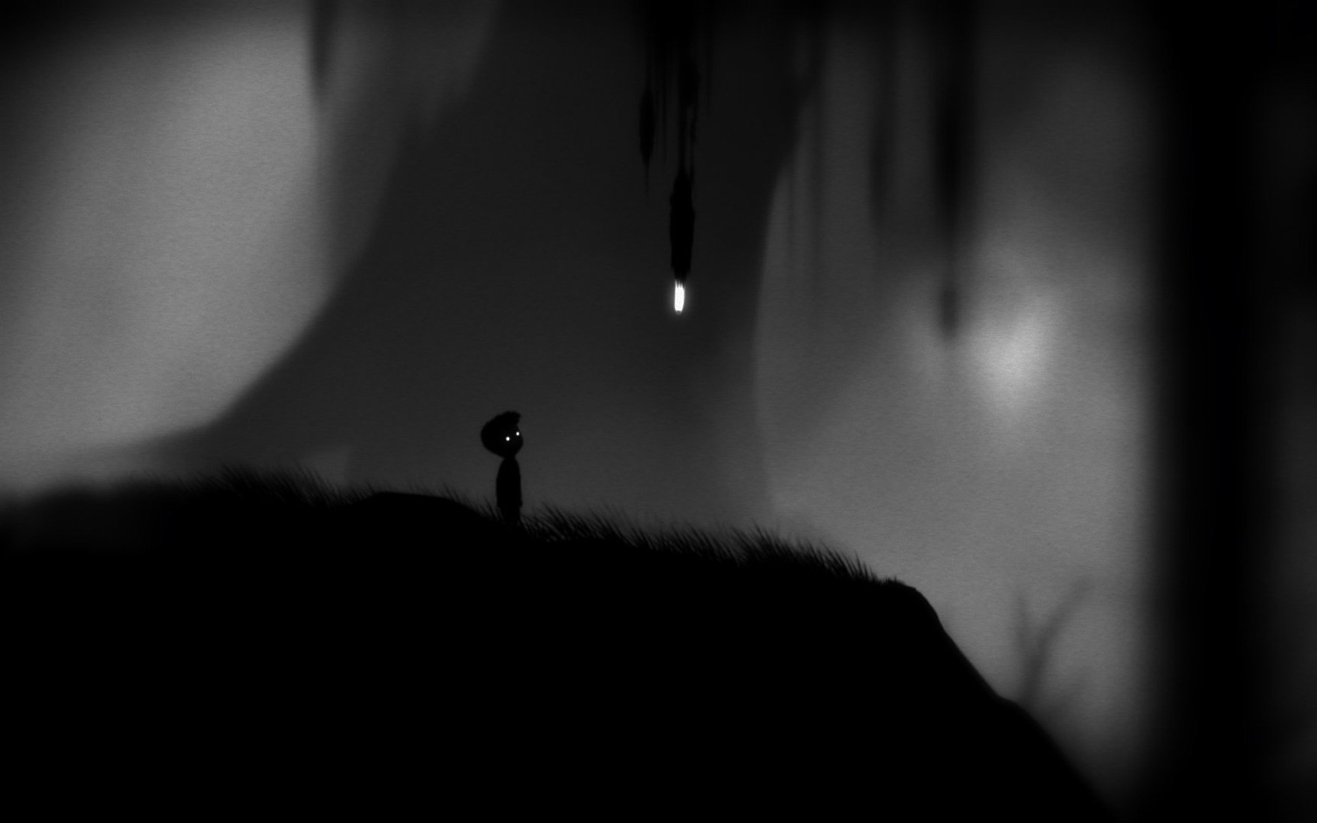 10 Limbo Hd Wallpapers Background Images Wallpaper Abyss