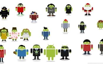 Technology - Android Wallpapers and Backgrounds ID : 285251
