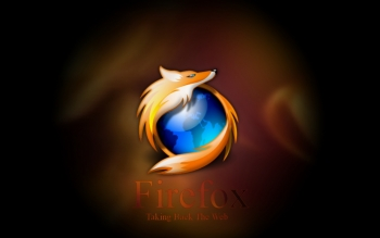 Teknologi - Firefox Wallpapers and Backgrounds ID : 28553