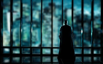 Movie - The Dark Knight Wallpapers and Backgrounds ID : 285913