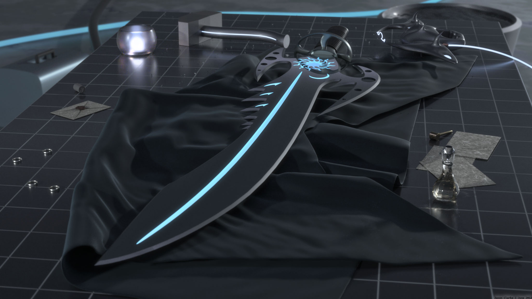 Http//j The Ninjadeviantartcom/art/Forge 306604099 Full