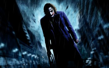 Movie - The Dark Knight Wallpapers and Backgrounds ID : 286001