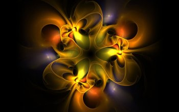 Abstract - Cool Wallpapers and Backgrounds ID : 28643