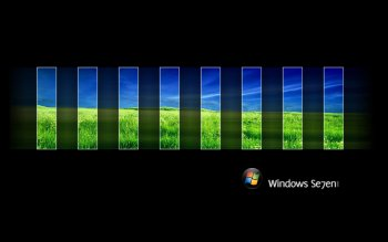 Teknologi - Windows Wallpapers and Backgrounds ID : 287083