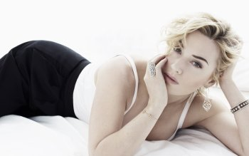 Celebrity - Kate Winslet Wallpapers and Backgrounds ID : 287411