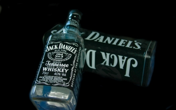 Produkter - Jack Daniels Wallpapers and Backgrounds ID : 287851