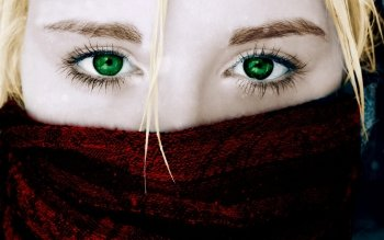 Women - Eye Wallpapers and Backgrounds ID : 287893