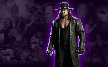 Sports - WWE Wallpapers and Backgrounds ID : 287971