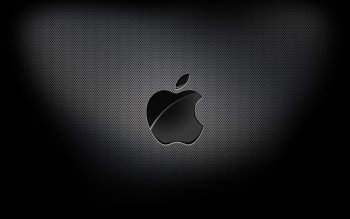 Technology - Apple Wallpapers and Backgrounds ID : 288723