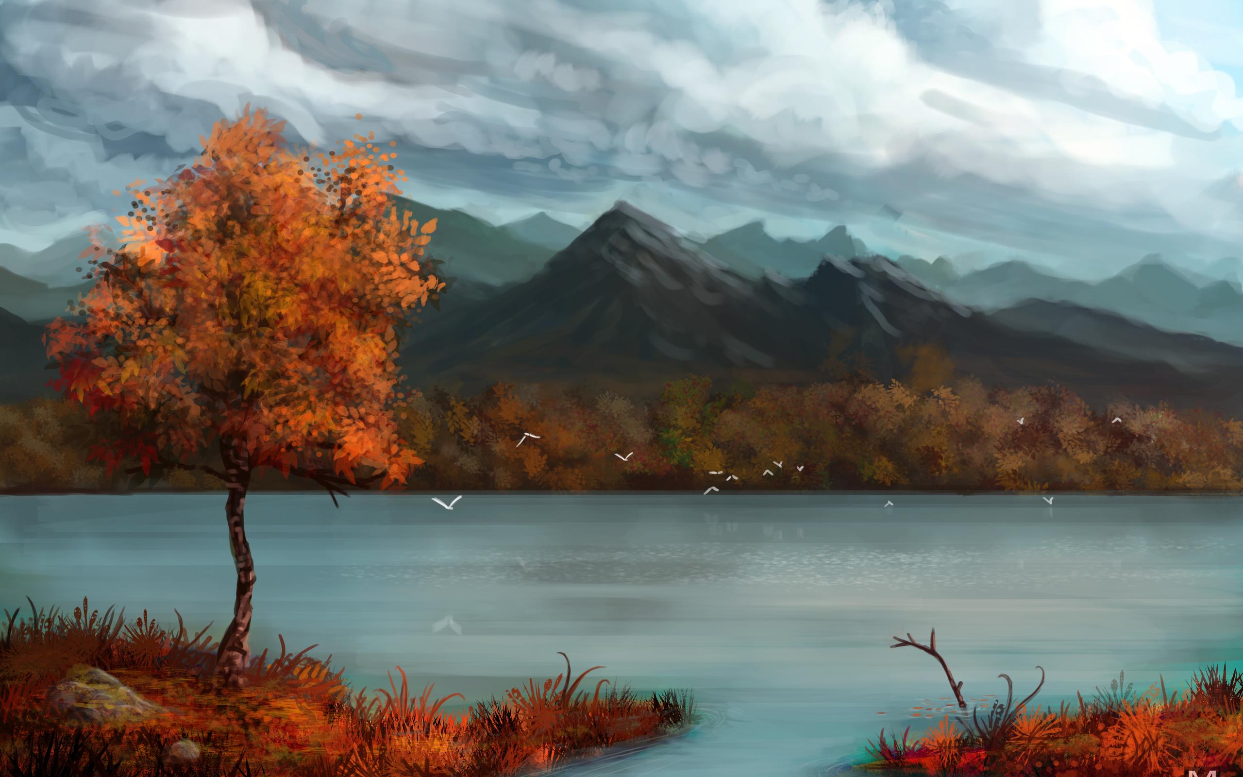 Nature hd wallpaper background image 2560x1600 id - Nature wallpaper 2560x1600 ...