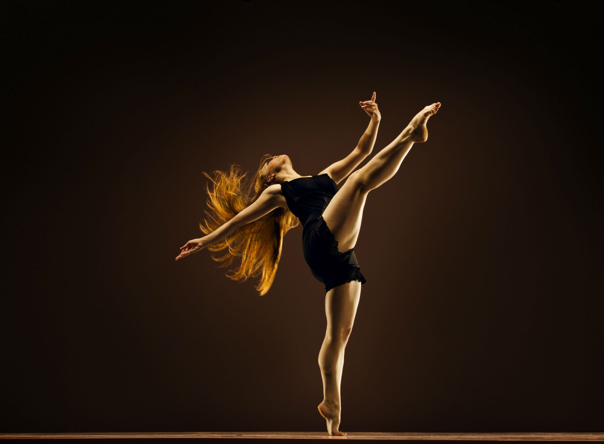 i heart dance wallpapers - photo #42