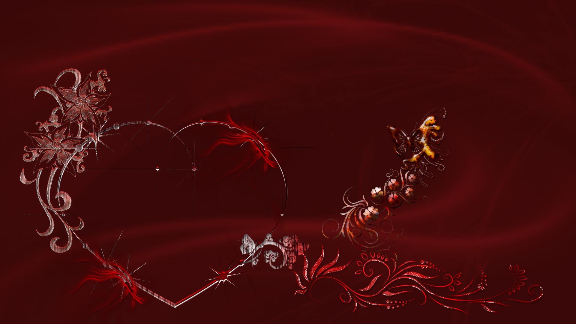Valentine 39 s day hd wallpaper background image - San valentin desktop backgrounds ...