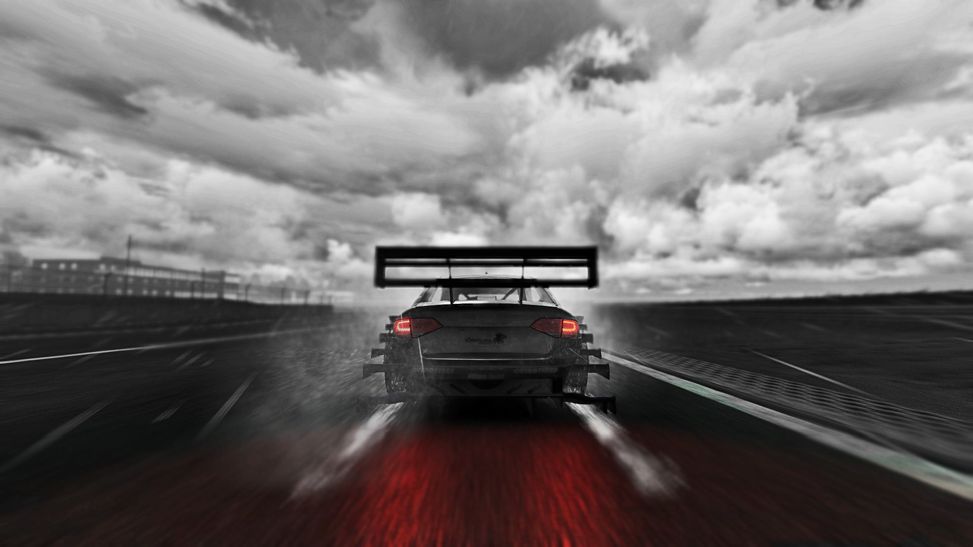 Drift Full Hd Wallpaper And Background Image 1920x1080