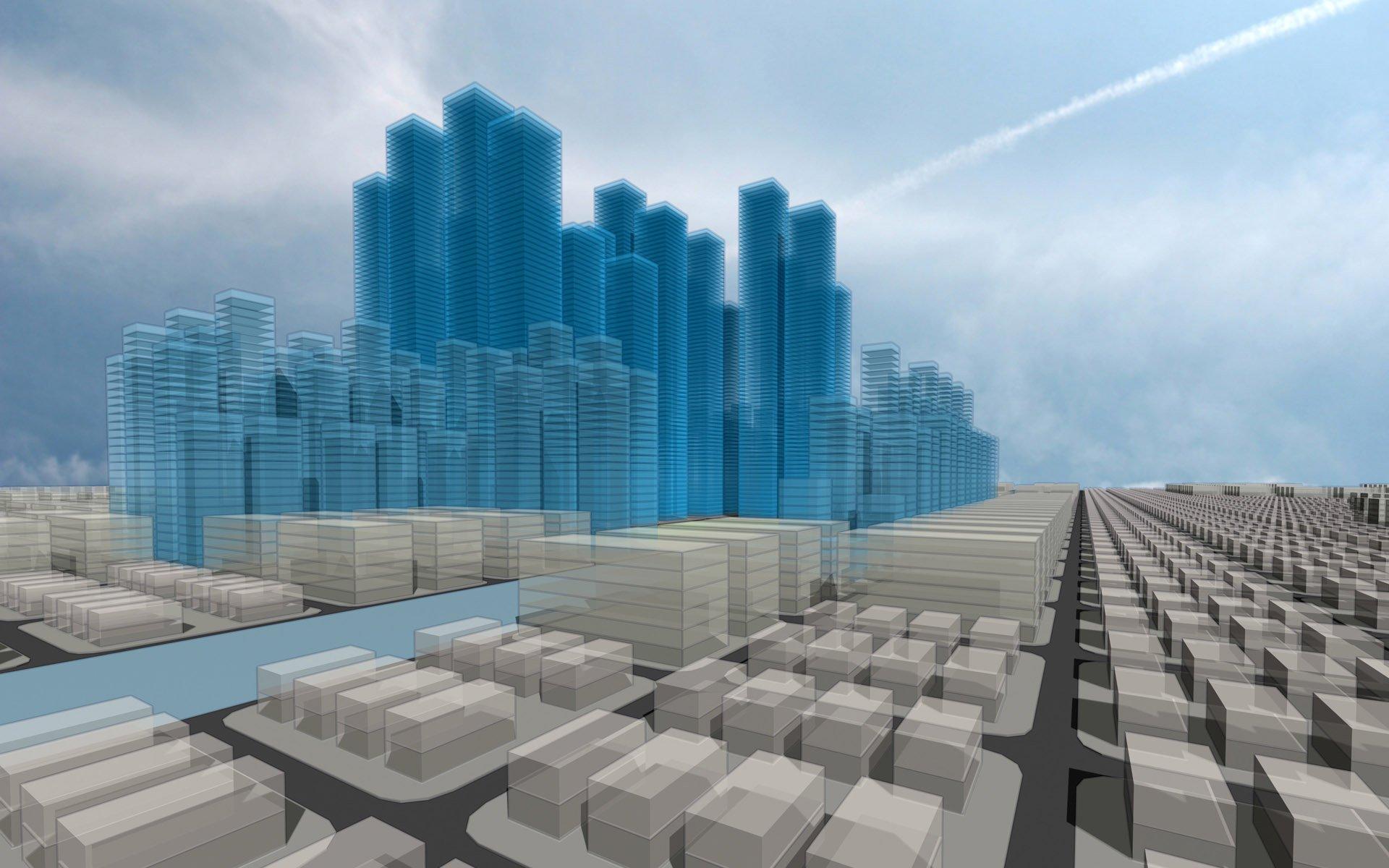 Arquitectura Fondo de pantalla HD | Fondo de Escritorio ...