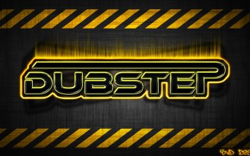 Music - Dubstep Wallpapers and Backgrounds ID : 290421
