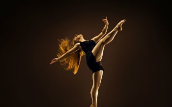 Music - Dance Wallpapers and Backgrounds ID : 290711