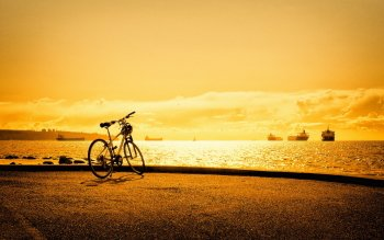 Vehicles - Bicycle Wallpapers and Backgrounds ID : 290951