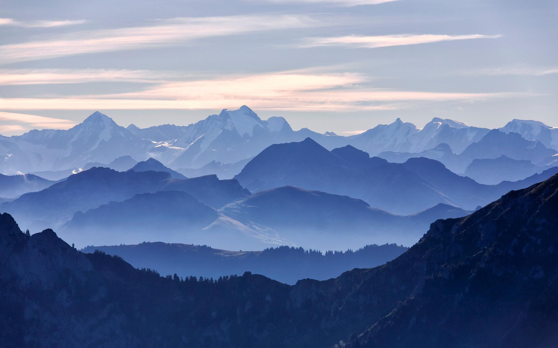 Fantastic Wallpaper Mountain Fog - 291093  Snapshot_42754.jpg