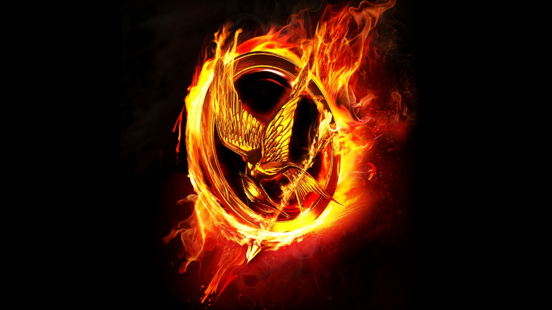 The hunger games hd wallpaper background image 1920x1080 id wallpapers id291493 thecheapjerseys Images